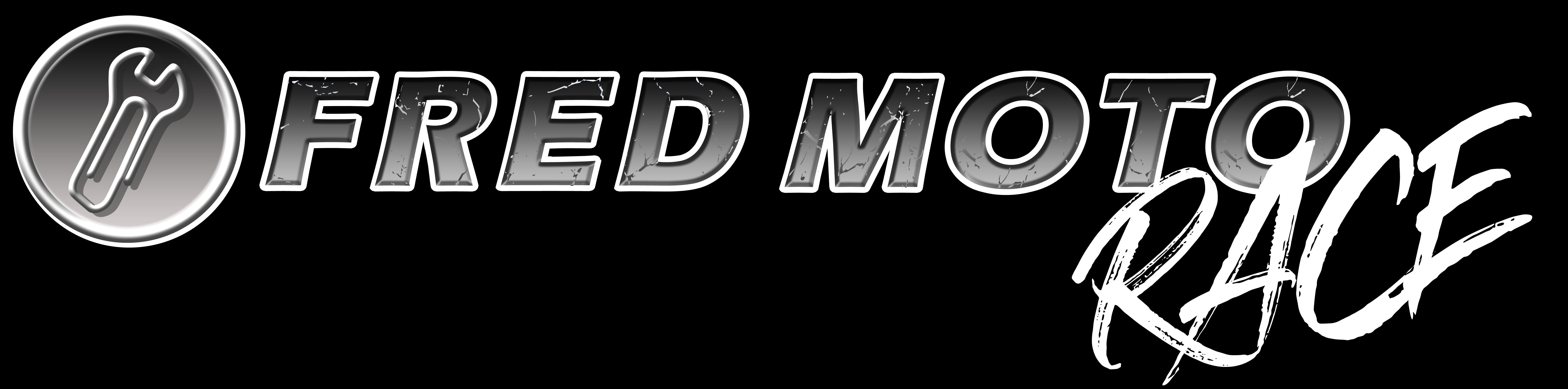 FRED MOTO RACE